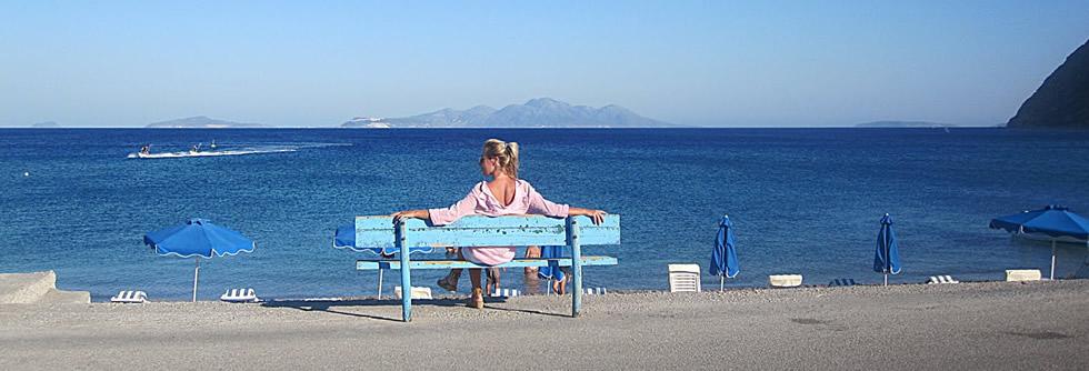 Insula Kos, Grecia - O destinație perfectă pentru vacanța de vară
