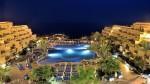 În Insulele Canare există cele mai bune facilități ce pot oferite turiștilor