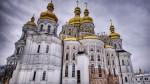 Biserica Sfântul Andrei din Pechersk Lavra
