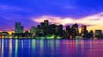 Boston, Statele Unite ale Americii