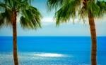 Dar plajele rămân totuși principala atracție