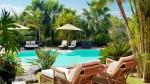 Relaxare totală în Insulele Canare