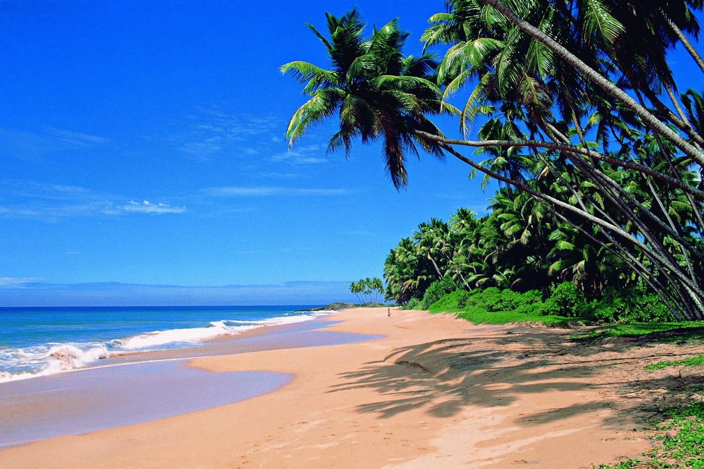 Goa - o destinație foarte apreciată de turiști din întreaga lume