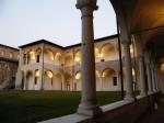 Mănăstirea Santa Giulia