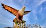 Insulele Langkawi, un loc deosebit