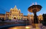 Parlamentul din Victoria
