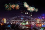 Seara de Anul Nou, un moment magic