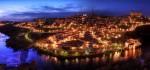 Toledo, noaptea