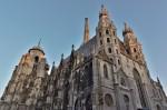 Catedrala Sfântul Ștefan, Viena