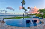 Insula Maui, Hawaii