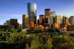 Oraşul este situat într-un cadru natural de vis!