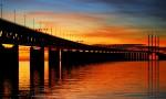 Podul Oresund