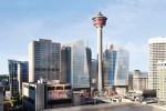 Turnul din Calgary
