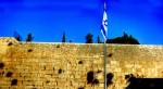 Zidul Plângerii, monument religios de mare valoare pentru întreg mapamondul