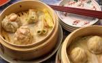 Bucătăria chinezească este una dintre cele mai apreciate