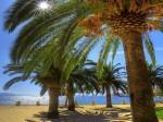 Corsica, peisaje de poveste de pe insulă