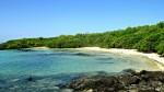 Insula Isabela impresionează mai ales prin peisajele ce par a fi ireale