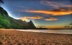 Parcul Naţional Cabo de Gata Nijar, o destinaţie de vis!