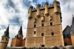 Torre de Juan, o emblemă a castelului