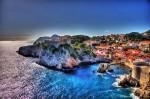 Dubrovnik, Croaţia