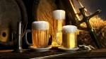 Halba de bere din sticlă, cel mai căutat suvenir la Oktoberfest