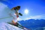 Skiul, sportul naţional al Austriei