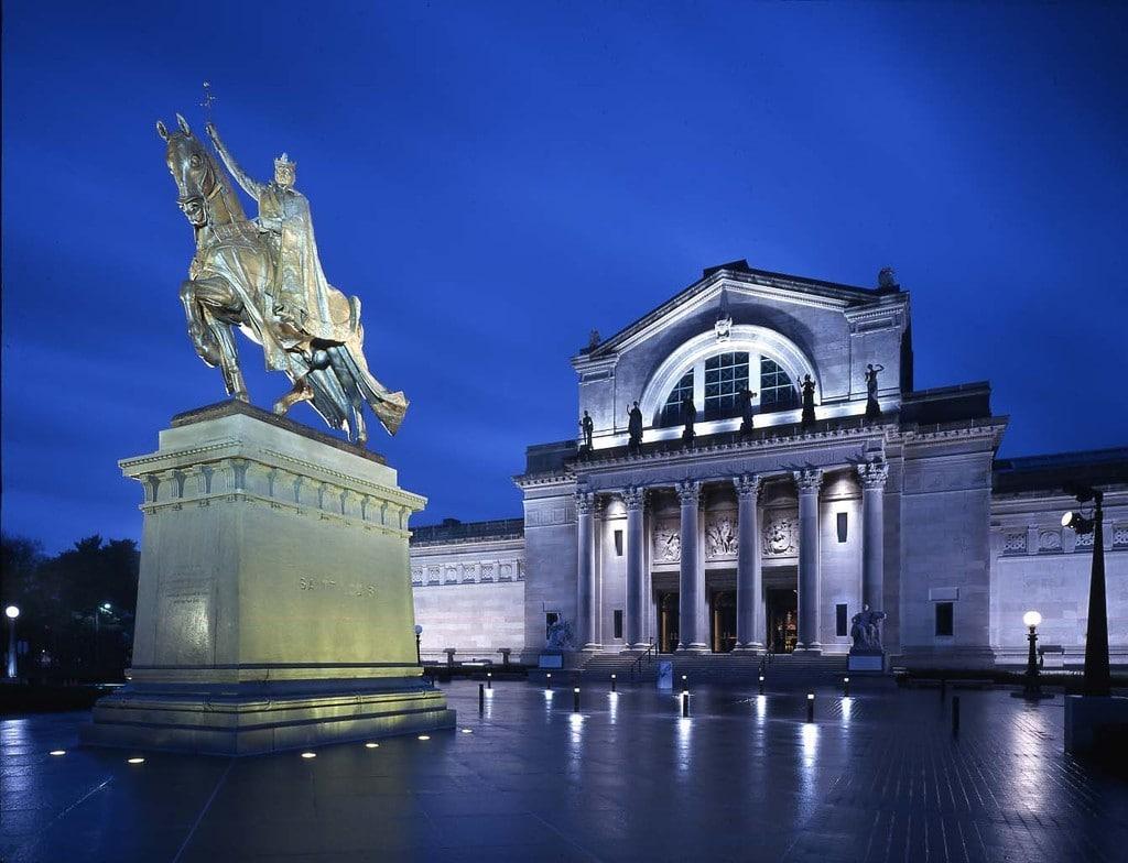 Muzeul de Artă Contemporană