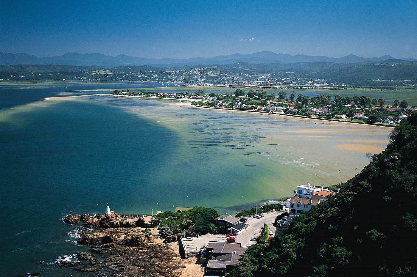 Knysna, Africa de Sud
