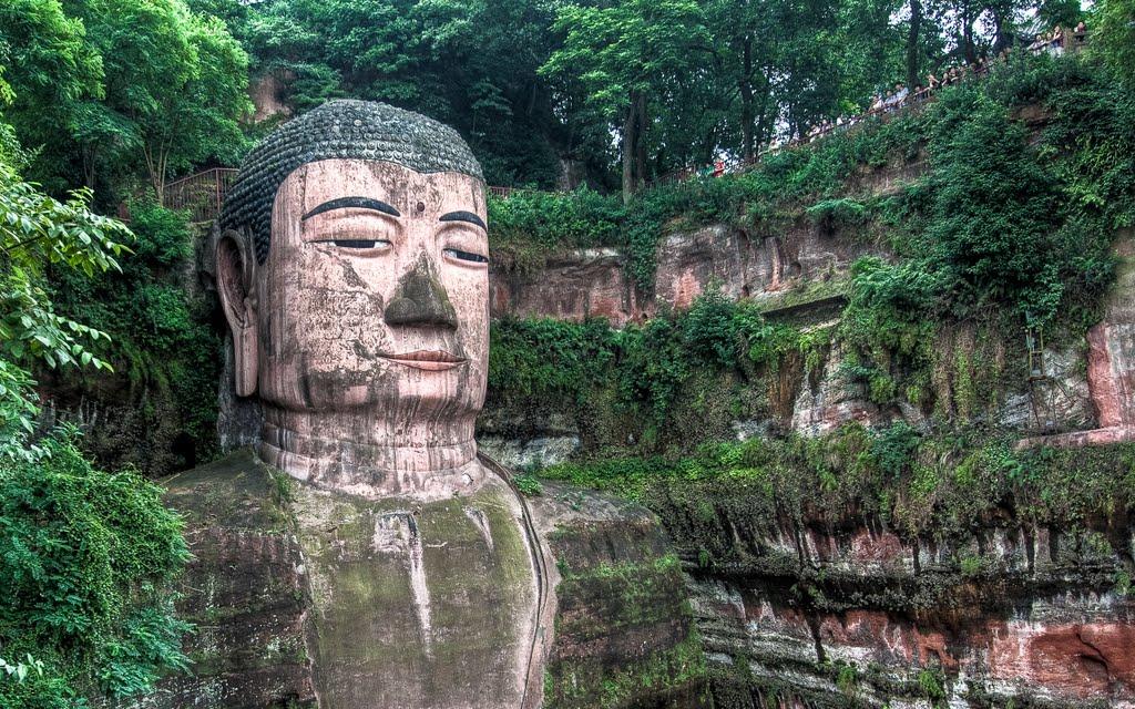 Statuia este admirată an de an de milioane de turiști din întreaga lume