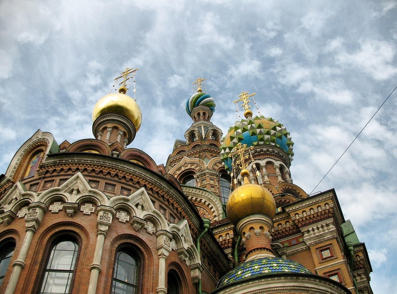 Detaliile arată că biserica este o capodoperă arhitecturalăDetaliile arată că biserica este o capodoperă arhitecturală