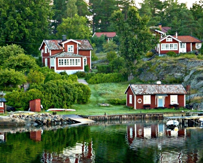 Helsinki - una dintre cele mai apreciate destinații din nordul Europei