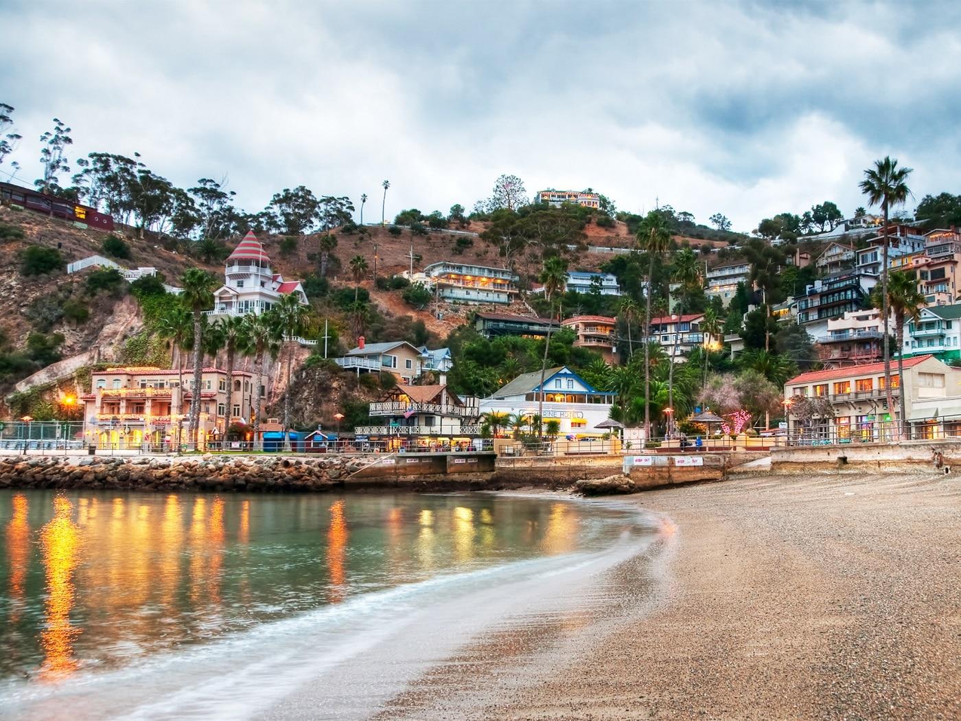 Plajele deosebite sunt adorate de turiștii din întreaga lume