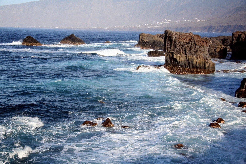 Coasta El Golfo